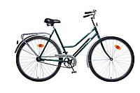 Велосипед 28'' Aist CITY CLASSIC жіночий (паяна рама)