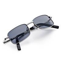 Очки солнцезащитные Compact  D00868