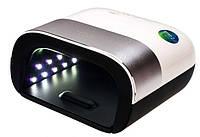 Лампа Sun3 48Вт Smart 2.0