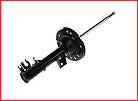 Амортизатор передний левый газомаслянный KYB Fiat 500/500C 312 (07-) 333767