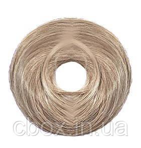 Резинка-шиньон для волос 95341