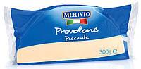 Сыр твердый Merivio Provolone Piccante 300g (Италия)