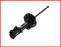 Амортизатор передний левый газомаслянный KYB Fiat Grande Punto/Evo 199, Linea, 500L 351 (05-) 3348004