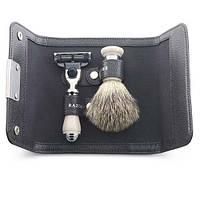 Набор для бритья MACH 3 D00771
