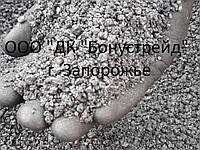 Науглероживатель малозольный ГИ, фото 1