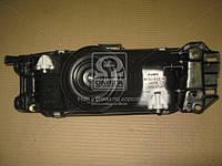Фара правыйMAZDA 323 6.89-10.94 SDN HB (производитель DEPO) 216-1122R-LD-E