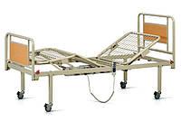 Кровать функциональная с электроприводом OSD-91V на колесах