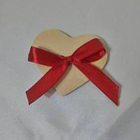 Декор для подарочной упаковки  №1