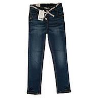 Тёмно-синие джинсы Next