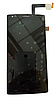 Оригинальный дисплей (модуль) + тачскрин (сенсор) для Fly IQ4505 Era Life 7 (черный цвет)