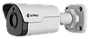 IP камера ZIP-2122SR3-PF40-B 2мп с пое