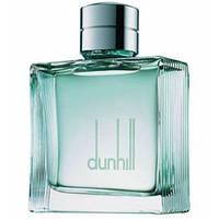 Оригинал ALFRED DUNHILL Dunhill Fresh 100ml edt (оригинальный, солидный, стильный, мужественный)