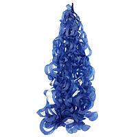 Кисточки (Тассел) 90см, синие