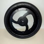 """Опорное (копирующее) колесо 4,5"""" x 16"""" в зборе 814-173C"""