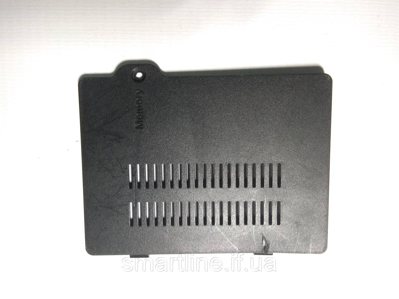 Сервісна кришка для ноутбука Samsung R60, BA81-04584A