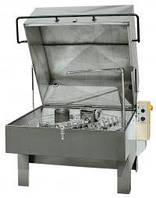 Машина для мойки деталей и агрегатов с подогревом VE 1000 M