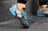 Мужские кроссовки Asics Gel Lyte 3