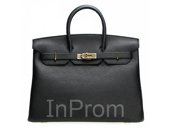 Женская сумка HB, фото 2