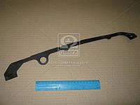 Прокладка полублока (Производство PAYEN) LC281