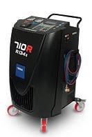 Установка для заправки автомобильных кондиционеров Texa 710R