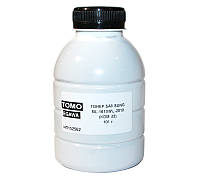 Тонер Samsung ML-1610/1640/2010/2040, Xerox Phaser 3117/3122/3125, 100 г, Tomoegawa (KDM-02)