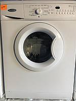 Стиральная машина Whirlpool AWO 6326