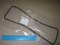 Прокладка дигателя (Производство PAYEN) JN248