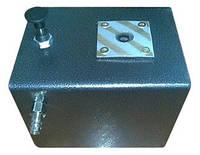 Аппарат для пескоструйной очистки свечей зажигания