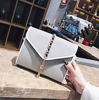 Женская сумочка Golden sand CC4509
