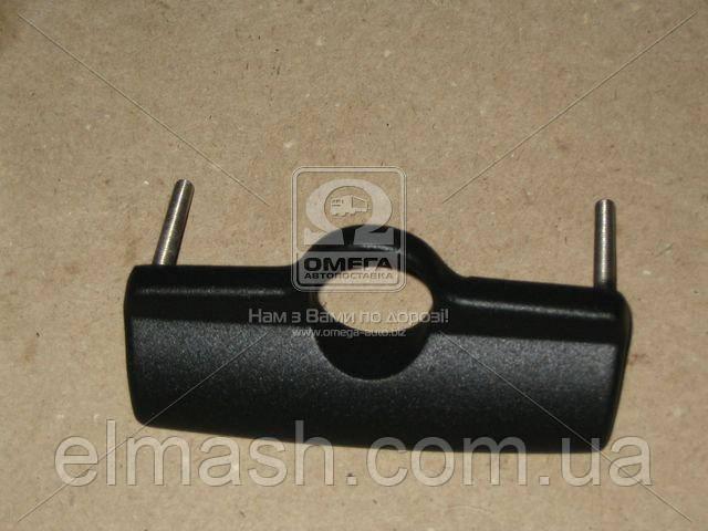 Ручка двери ВАЗ 2104 задка (пр-во ОАТ-ДААЗ)