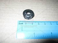 Сальник клапана IN/EX FORD 1.6/1.8/2.0/1.8D/TD 92- (8) (пр-во PAYEN) KG854