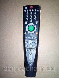 Пульт BBK RC-437 для DVD проигрывателя