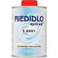 "Растворитель ""Chemolak S 6001"" 0,8л."