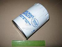 Фильтр масляный ГАЗ дв.ШТАЙЕР (NF-1002) (пр-во Невский фильтр) 560-1017005