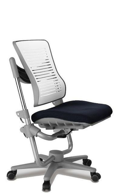 Геймерские кресла Goodwin
