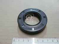 Сальник (Производство PAYEN) NJ853