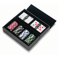 Набор для игры в Покер Royal Flush P128046