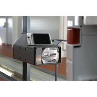 Устройство для проверки и регулировки света фар SOL W 10