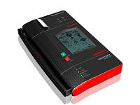Автомобильный диагностический сканер X-431 Master (LAUNCH)