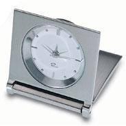 Часы  карманные Square P193107