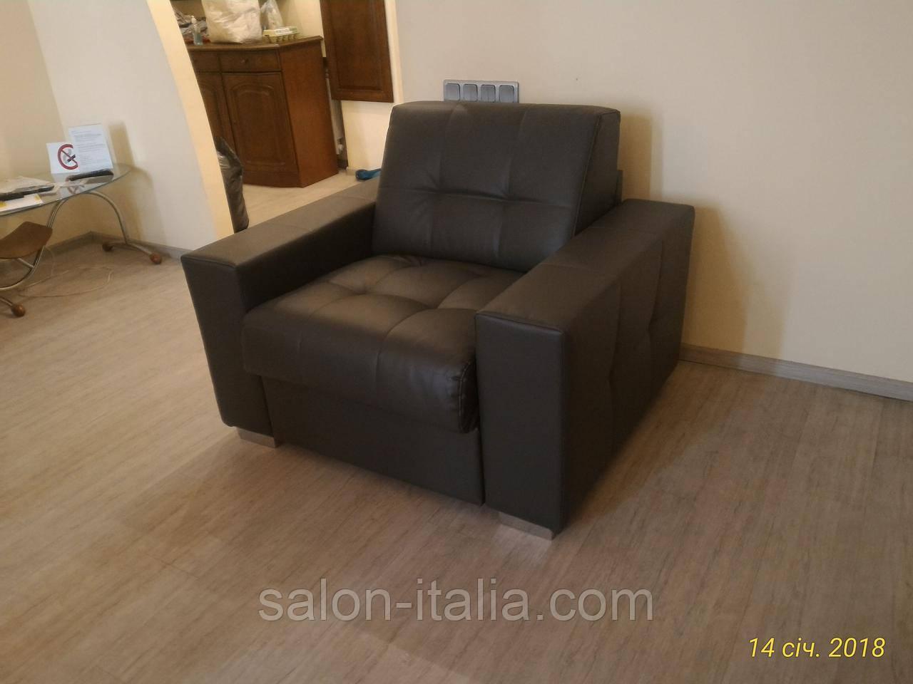 Крісло Evento від Ever salotti (Італія)