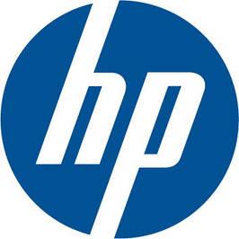 Ноутбуки фирмы HP
