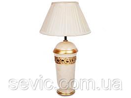 Светильник с абажуром Arte Lamp 50 см 334-015