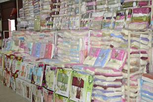 Махровые полотенца Турция( в подарочной упаковке)