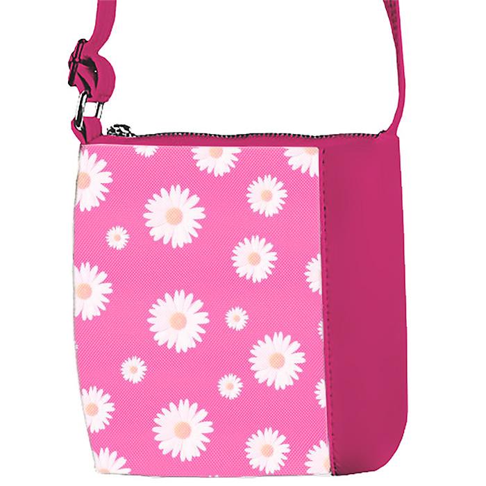 6225c300cbb0 Купить детскую сумку для девочки с принтом , цена 110 грн., купить в ...