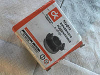 Муфта подшипника выжимного ЗИЛ 130 с подш. в сборе (производство Дорожная карта ), код запчасти: 130-1601180