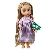 Кукла Дисней Рапунцель (Disney Animators Collection Rapunzel)