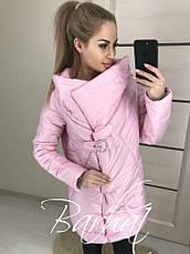 Женская куртка  , фото 3