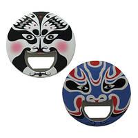 """Открывалка """"Kabuki"""" Rm04-k-bo-a"""