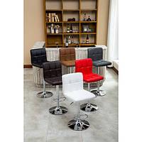 Барные cтулья HY 356-3 купить Киеве, купить барные стулья HY 356-3, стулья HY 356-3 для барных стоек Украина